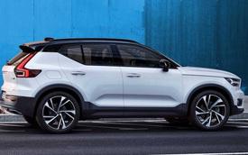 9 dòng SUV sang an toàn nhất của năm 2019: Hầu hết có bán tại Việt Nam