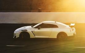 Nissan đang tích cực phát triển GT-R và Z đời mới - tin vui với tín đồ xe thể thao