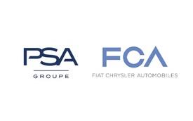 2 tập đoàn lớn từ châu Âu và Bắc Mỹ bắt tay, sắp có thế lực cực mạnh đối đầu Toyota, Volkswagen và Renault – Nissan