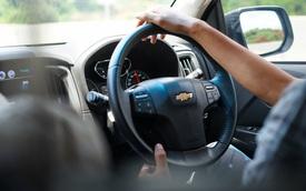 Chevrolet rút lui khỏi thị trường xe lớn nhất Đông Nam Á theo cách đầy tủi hổ