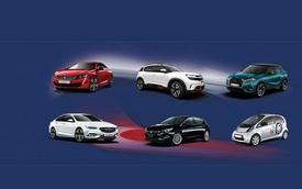 Chính thức: PSA và FCA đồng ý sáp nhập 50:50, trở thành thế lực lớn thứ 4 làng xe thế chỗ GM