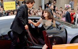6 ngôi sao đình đám bị Bugatti 'cấm cửa' vì những nguyên nhân lạ đời