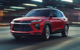 Xe mới cháy hàng nhanh nhất tại Mỹ: Đa phần là SUV, một cái tên đang bán chạy tại Việt Nam dù chưa có hàng