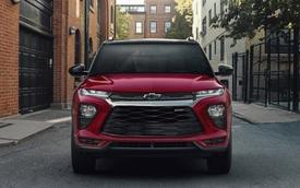 Thị trường xe Mỹ bắt đầu 'ngấm đòn' COVID-19