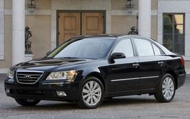 Ngân hàng thanh lý 20 chiếc xe hơi cũ với giá 6 tỷ: Đắt hay rẻ?