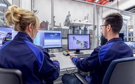 Báo Đức: Sau thỏa thuận với VinFast, BMW trở thành mục tiêu tấn công của hacker