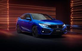 Ô tô bán ít lãi hơn xe máy, Honda đứng trước ngưỡng cửa tái cơ cấu lớn nhất lịch sử