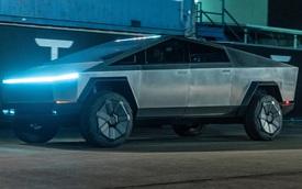 Khách hàng đặt mua Tesla Cybertruck thể hiện độ chịu chơi khủng khiếp