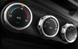 Bật chế độ sưởi ấm trên ô tô khiến tiêu hao nhiều nhiên liệu?