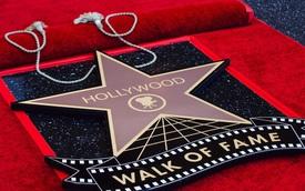 'Diễn xuất' suốt 67 năm, đây là mẫu xe đầu tiên được vinh danh trên Đại lộ Danh vọng Hollywood