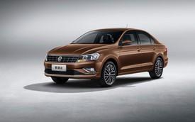 Jetta chuẩn bị được Volkswagen nâng tầm thành thương hiệu riêng