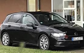 Mẫu xe được mong ngóng nhất 2019 lần đầu lộ mặt