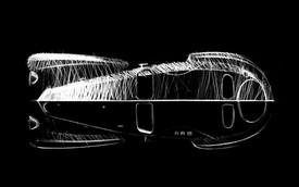 Bugatti xác nhận phiên bản Chiron độc nhất vô nhị với giá cao ngất ngưởng chưa từng có