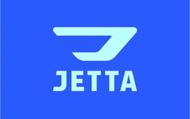 Đừng gọi là đối thủ Toyota Altis nữa vì Jetta chính thức tách riêng làm thương hiệu xe giá rẻ độc lập cho Volkswagen