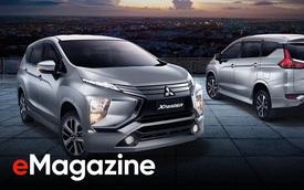 Mitsubishi Việt Nam: 25 năm từ thuở bình minh tới kẻ thay đổi cuộc chơi