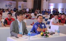 Bí quyết giúp Yamaha chinh phục khách hàng Việt Nam