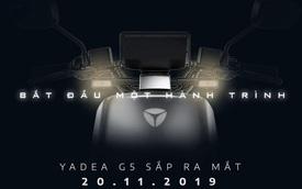 Hé lộ xe máy điện sắp xuất hiện cùng Rhymastic và Phương Ly trong MV mới