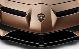 Hậu duệ Lamborghini Aventador sử dụng động cơ hybrid trên 1.000 mã lực lùi ngày ra mắt