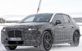 Đây là cách BMW hành xác mẫu xe khởi đầu kỷ nguyên mới