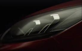 Ford Escape đời mới nhá hàng, lộ thông số, sẵn sàng đấu Honda CR-V từ tháng 4