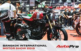 Chi tiết Honda CB150R sắp bán tại Việt Nam, giá 105 triệu đồng
