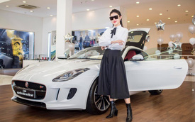 Các hãng ô tô tại Việt Nam đua nhau tri ân ngày 8/3, quà cao nhất 200 triệu đồng