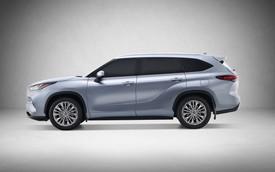 Toyota mở rộng đội hình xe lớn nhất lịch sử: Ra mắt 12 xe mới trong 3 năm tới nhưng điều đáng tiếc thuộc về Land Cruiser