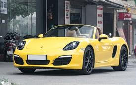 Nhờ chiêu này, Porsche vẫn tiếp tục phất bất chấp dịch bệnh COVID-19