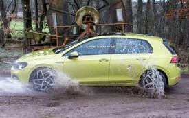 Volkswagen chậm ra mắt xe mới vì lý do khó đỡ này