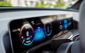 Xe càng xịn càng dễ kém tin cậy, xe không có gì nên không hỏng, đáng tin hơn?