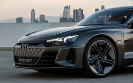 Volkswagen tính bán hết Lamborghini, Bugatti, Bentley và Ducati để làm điều chưa hãng xe nào dám làm