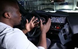 Soi chi tiết BMW 1-Series mới trước ngày ra mắt cuối tháng này