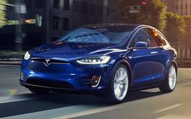 Tính năng tự lái Tesla Autopilot bị đánh giá là 'nguy hiểm, thiếu thiết thực'