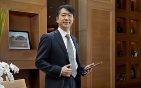 Tân Tổng Giám đốc Honda Việt Nam trước những bài toán không dễ giải của năm 2019