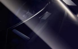 Mercedes có MBUX thì BMW sắp tới sẽ sử dụng màn hình cong siêu lớn!