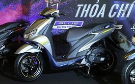 Quyết chiến xe ga, Yamaha FreeGo tham vọng lấn thị phần Honda AirBlade