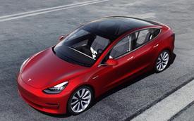 Xe thì nhanh nhất thế giới nhưng lại giao chậm không chịu kém ai khiến khách hàng mất tiền, Tesla bị phản đối nhưng quyết không đền bù