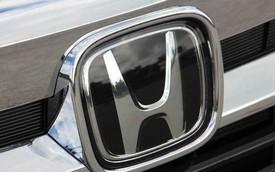 Honda sắp đào thải nhiều xe để cắt giảm chi phí