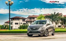 Báo Mỹ: VinFast sẵn sàng thách thức Ford, Honda và Toyota