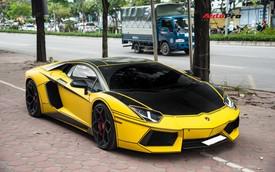 Lịch trình chi tiết Car Passion 2019: Đây là địa điểm và thời gian mà bạn có thể đón các siêu xe khủng nhất Việt Nam