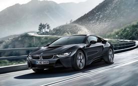 BMW học theo AMG, chuẩn bị trình làng xe M độc lập