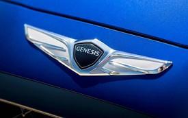 Vì những lý do này mà vài năm nữa xe Genesis cũng chưa thể có mặt ở châu Âu