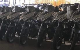 Honda Winner X chốt ngày ra mắt - Phiên bản nâng cấp gây sức ép cho Yamaha Exciter