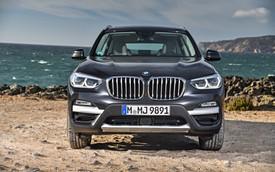 THACO xác nhận ra mắt BMW X7, X5, X3 đầu tháng 7 và giới thiệu hoàn thiện dòng xe X