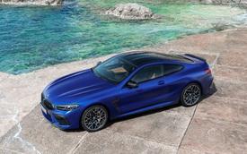 Bị người dùng chê 'mất chất', đây là đáp trả của người đứng đầu BMW M