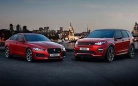 Tata: Jaguar Land Rover nên tìm đối tác mới