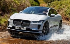 Jaguar đã tìm được đối tác chế tạo SUV, đáng ngạc nhiên đó không phải là Land Rover