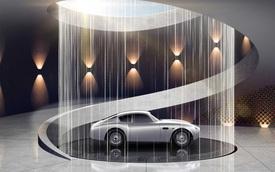 Không thể tin được, các chủ xe siêu VIP của Aston Martin có quyền yêu cầu hãng làm cho mình điều này