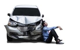 """Lần đầu tậu ô tô nên mua bảo hiểm sao cho không bị """"hố"""""""