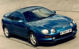 5 mẫu xe với tiếng xấu có phần oan ức: Toyota có 2 cái tên, Audi cũng góp mặt